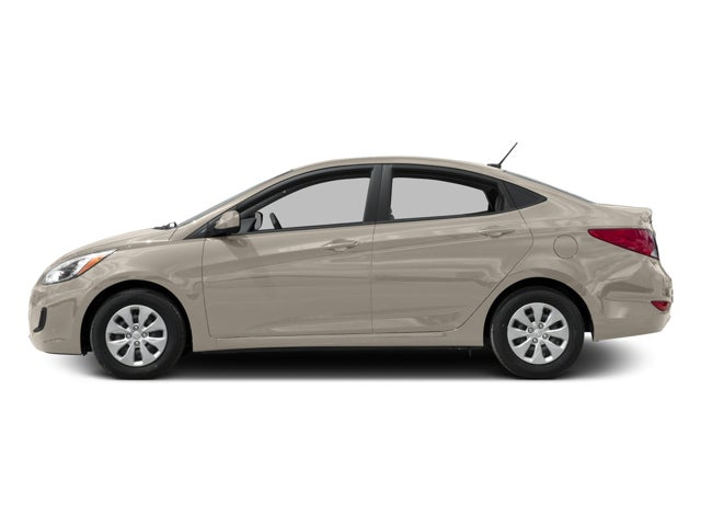 2016 Hyundai Accent SE in Kingston, NY | Albany Hyundai Accent | Prestige Hyundai