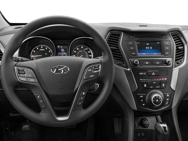 Hyundai Santa Fe Sport  L In Kingston Ny Prestige Hyundai