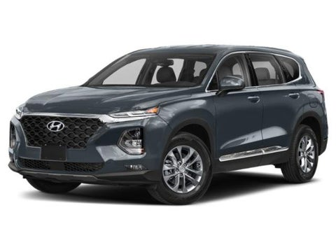 Used Hyundai Santa Fe Kingston Ny